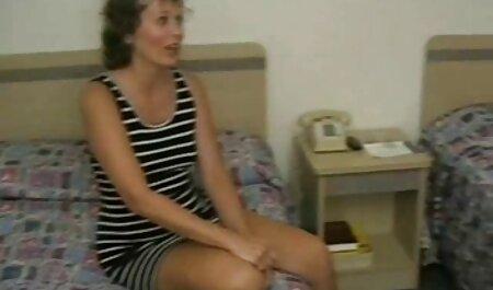 Người đàn bà anh làm đồ trang phục chọc ghẹo xói mòn trên mạng quan sát Mạng lưới sec cho dit nguoi theo Dõi