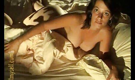 Nữ diễn viên khiêu dâm to khủng khiếp sẽ thổi kèn cho phim sec cho du nguoi nghĩa đen;)