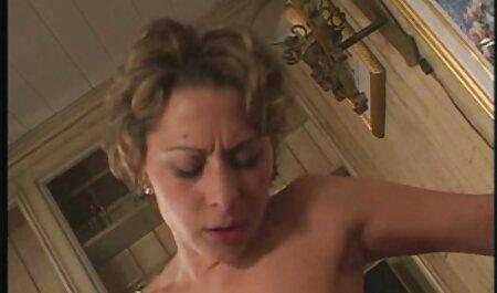 Cô phim sec thu cho du nguoi gái và cậu thủ dâm