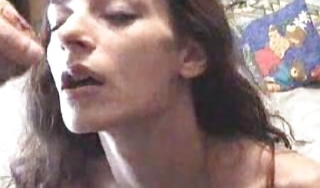 Tóc vàng, phim sec nguoi va cho trong vai trò của một gái