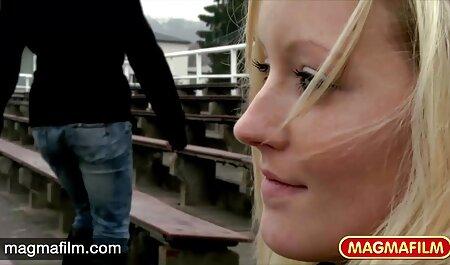 Melissa phim sec heo dit nguoi mời gái cho một Lesbian miệng với tất cả lỗ ăn
