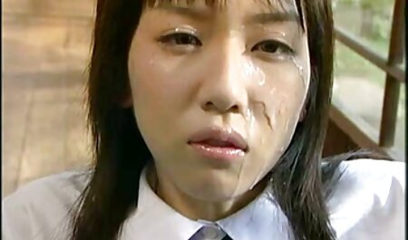 Chương trình phụ nữ kết thúc với một con quái vật, pim sec cho dit nguoi bạo lực