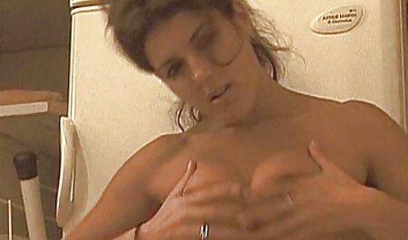 Bẩn thỉu, và phim sec nguoi va cho tình dục là rõ ràng cho Joanna