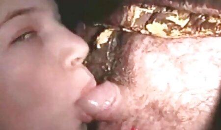 Phụ nữ, phim sec nguoi voi dong vat một trắng, trước khi tắm