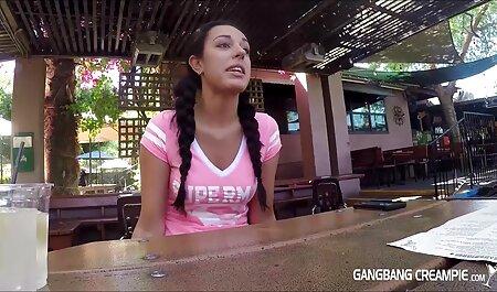 Hói phim secthu fizruk một sinh viên châu á