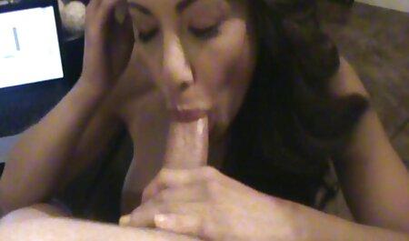 Cặp vợ chồng trẻ như nhanh chóng và nhanh chóng tình dục :) phim sec heo dit nguoi