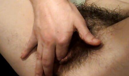 Những người da Đen đặt tay phim sec thu du nguoi trên một ngôi sao khiêu dâm