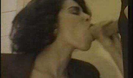 Video quay phim sec thu ngua với Nhóm sex