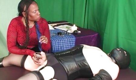 Mang thai cô em gái của cô với một trên giường phim sec nguoi va cho trong sáng
