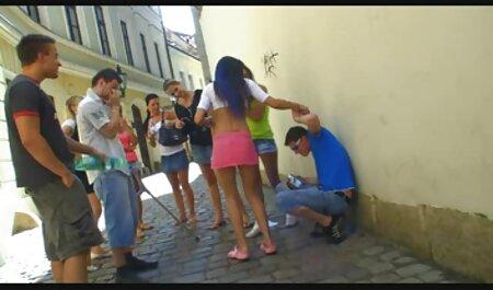 Trong Video của khuôn mặt của phim secnguoi va thu gái