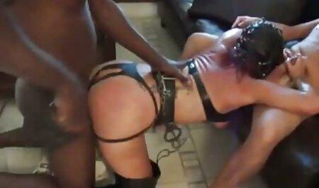 Cô gái phát hiện những gì tình dục là trên bờ vực của hiếp dâm trong miệng và trong mông tin secnguoi va thu khiêu dâm