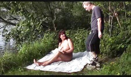 Khiêu dâm Sao hẹn hò chồng tôi ở một cách ngoạn mục sec ngua dit nguoi