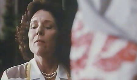 Mẹ khiêu dâm sao hăng hái fuck người yêu của phim sec thu cho du nguoi mình trong một căn nhà cho thuê
