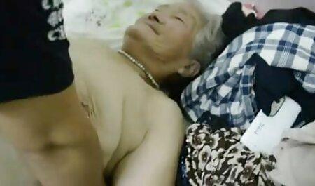 Nga, các học sinh phim secnguoi va thu đã mông chết tiệt trong phòng tắm