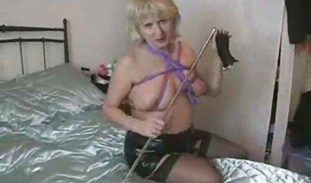 Nóng nữ diễn viên khiêu dâm chơi phim sec nguoi voi dong vat squishy lớn