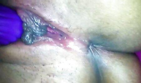 Mô hình sec thu nguoi khiêu dâm nhanh fuck giữa cặp đôi