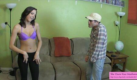 Bad, cậu bé xé quần jean thiết kế của tôi phim sec cho va nguoi để đồng tính