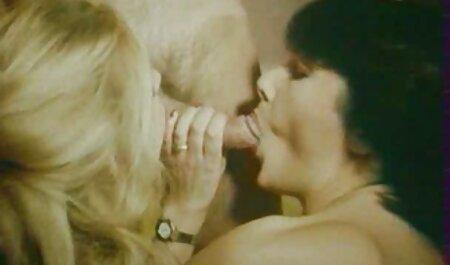 Châu Á với xuyên vào âm đạo phim sec thu du nguoi mong muốn tình dục với một người