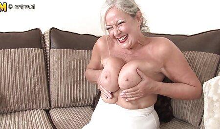 Đồ ngon sec nguoi va thu diễn viên khiêu dâm
