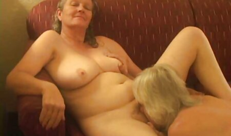 Sexy nụ hôn sem phim sec nguoi va thu từ lesbian